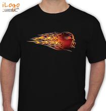 Darth-Sith-Lord T-Shirt