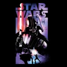 Darth Vader starwars-darth T-Shirt