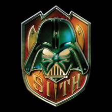sith-darth T-Shirt