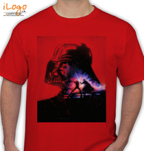 Lord-Darth T-Shirt