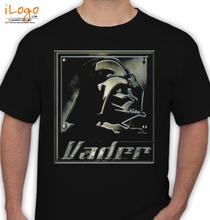 Darth Vader T-Shirts