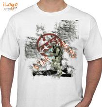 Jango Fett T-Shirts