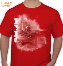 Kylo Ren  T-Shirts