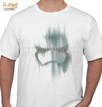 Stormtrooper Stormtrooper T-Shirt