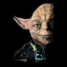 Jedi-Master T-Shirt