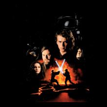 New-Jedi-Order T-Shirt