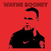 Manchester-United-Wayne-Rooney