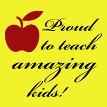 Teachers Day amazing T-Shirt