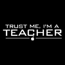 Teachers Day for-Teachers T-Shirt