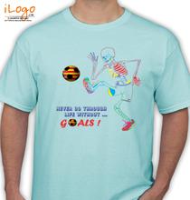 Chelsea T-Shirts