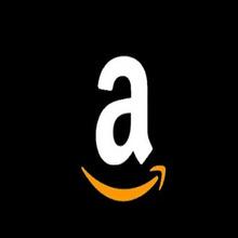 CCX-Amazon T-Shirt