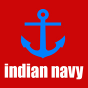 indian-navy-anchor