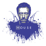Dr.-Gregory-House