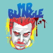 mr-bungle