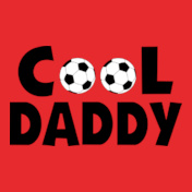 cool-daddy