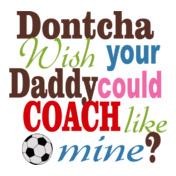 dontcha-dad