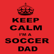 keep-calm-soccer-dad