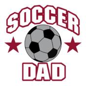 soccer-dad-