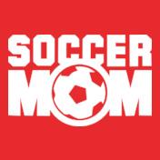 soccer-mom-