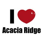 Acacia-Ridge