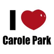 Carole-Park