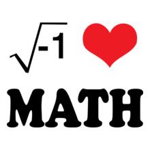 Maths math T-Shirt