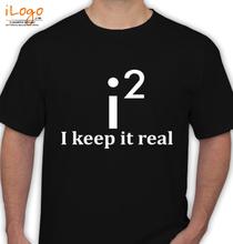 Maths real-math T-Shirt