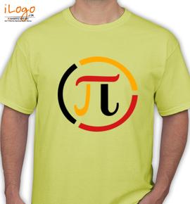 math - T-Shirt