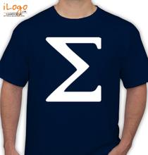 Maths Skip-navigation T-Shirt
