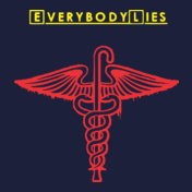 House-MD-Everybody-Lies
