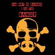 Breaking-Bad-Danger
