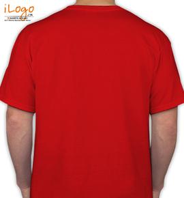 I am Walter White t shirt