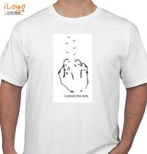 The Joker T-Shirts