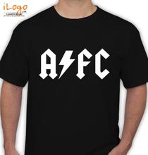 Adis Tees T-Shirts