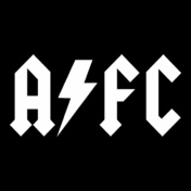 AFC-Tee-