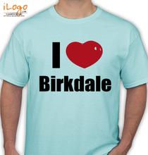 Birkdale T-Shirt