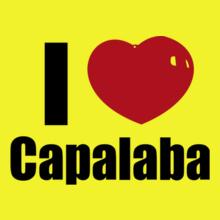 Brisbane Capalaba T-Shirt