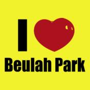 Beulah-Park