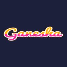 Ganesh Chaturthi Ganesha T-Shirt