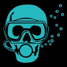 oxygen-mask T-Shirt