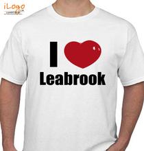 Leabrook T-Shirt