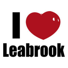 Adelaide Leabrook T-Shirt