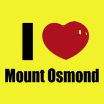 Mount-Osmond