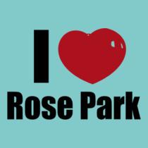 Rose-Park