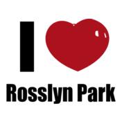 Rosslyn-Park