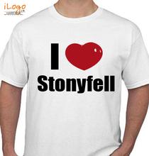 timetoggle@gmail.com T-Shirt