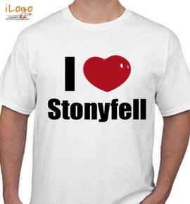 timetoggle@gmail.com - T-Shirt