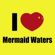 Mermaid-Waters