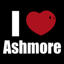 Gold Coast Ashmore T-Shirt