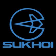 Sukhoi T-Shirt
